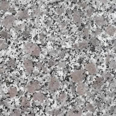 SL Wiolet Granit