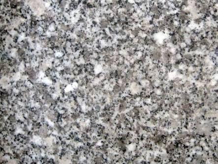 Aksaray Yaylak Granit