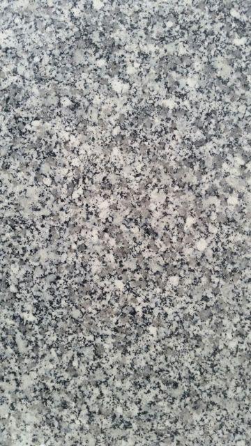Burujet Granit