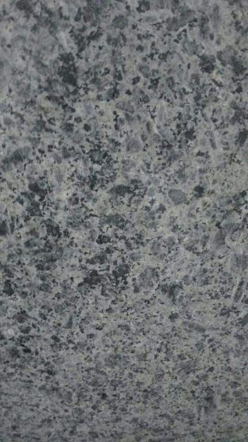 Bulancak Füme Granit
