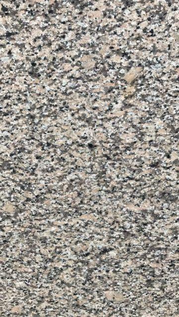 Nehbandan Turuncu Granit