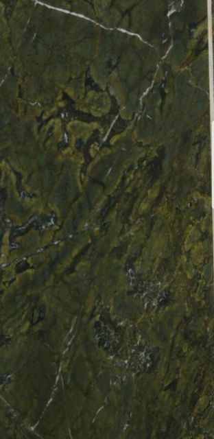 Yeşil Granit
