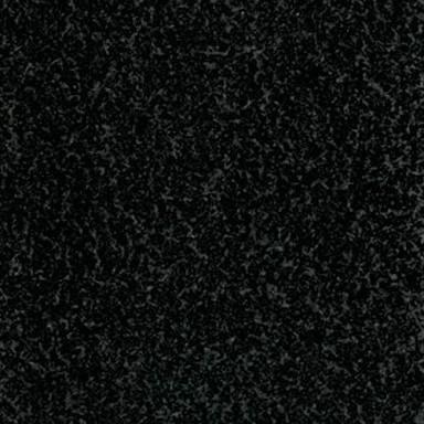 Nova Black Granit