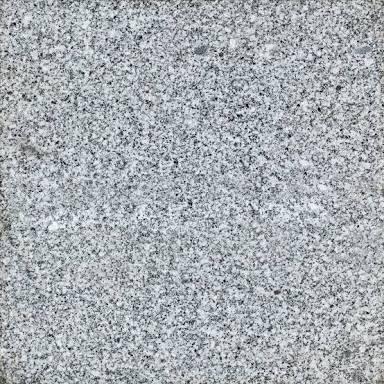 Bergama Granit
