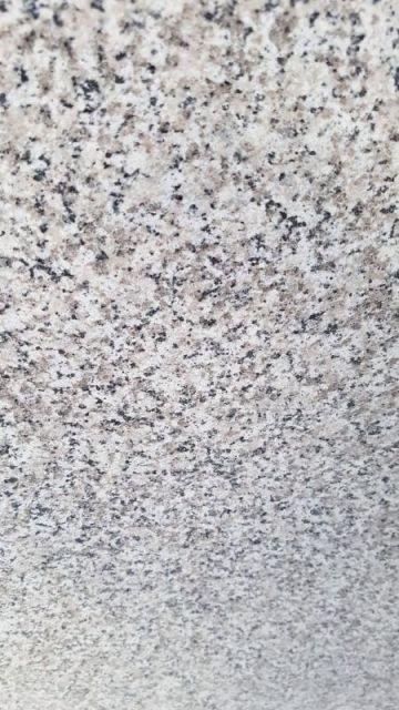 SL White 2 Granit
