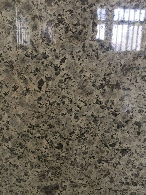 Bulancak Füme 2 Granit