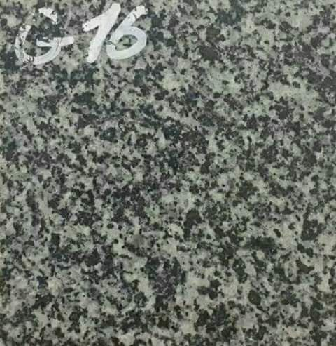 Alamut Granit