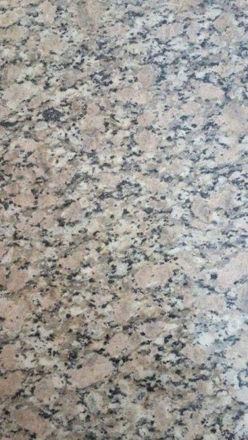 Ping Granit