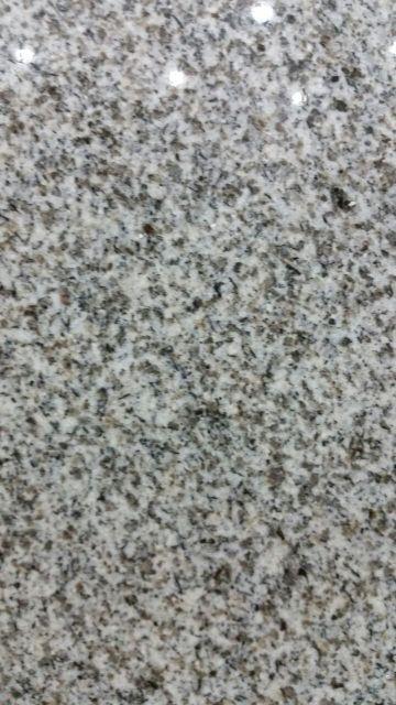 Morvarit Granit